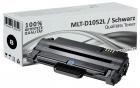 Alternativ Samsung Toner MLT-D1052L Schwarz