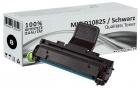 Alternativ Samsung Toner MLT-D1082S Schwarz