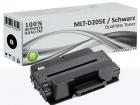 Alternativ Samsung Toner MLT-D205E Schwarz