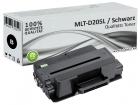 Alternativ Samsung Toner MLT-D205L Schwarz