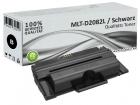 Alternativ Samsung Toner MLT-D2082L XL Schwarz