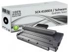 Alternativ Samsung Toner SCX-4100D3 Schwarz