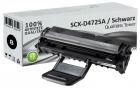 Alternativ Samsung Toner SCX-D4725A Schwarz