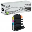 Alternativ Samsung Resttonerbehälter CLT-W406