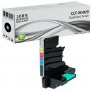 Alternativ Samsung Resttonerbeh�lter CLT-W409