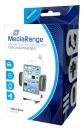 Kfz-Universalhalterung für Smartphones und andere Mobilgeräte