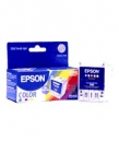 Original Epson Patronen T008 T008401 Multipack