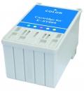 Kompatible Druckerpatrone Epson Ersetzt T009 Color