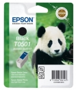 Original Epson Patronen T050 Schwarz