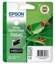 Original Epson Patronen T0540  Gloss Optimizer
