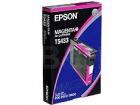 Original Epson Patronen T5433 Magenta