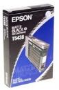 Original Epson Patronen T5448 Mattschwarz