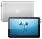 Ninetec Platinum 7 G2 Tablet - 7 Zoll Android 5.1 - 2te Generation