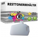 Alternativ Kyocera Resttonerbehälter TK-580 TK-590