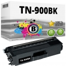 Alternativ Brother Toner TN-900BK Schwarz