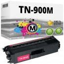 Alternativ Brother Toner TN-900M Magenta