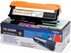 Original Brother Toner TN-320 Schwarz