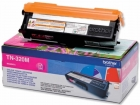 Original Brother Toner TN-320 Magenta