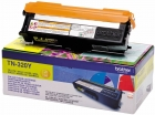 Original Brother Toner TN-320 Gelb
