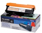 Original Brother Toner TN-325 Schwarz