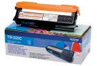 Original Brother Toner TN-325 Cyan