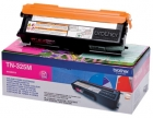 Original Brother Toner TN-325 Magenta