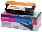 Original Brother Toner TN-328 M Magenta