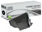 Alternativ Toshiba Toner T1350E Schwarz