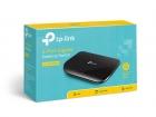 TP-LINK TL-SG1005D 5-Port-Gigabit-Desktop-Switch