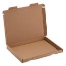 Versandkarton Großbrief 350 x 250 x 20 mm - 50 Stück