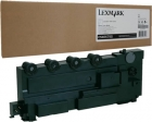 Original Lexmark Resttonerbehälter C540 C543 C544 X543 X544
