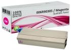 Alternativ Xerox Toner 006R90305 Magenta