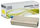 Alternativ Xerox Toner 006R90306 Gelb