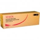 Original Xerox Trommel 013R00624