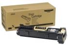 Original Xerox Trommel 101R00435 Schwarz