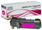 Alternativ Xerox Toner 106R01279 Magenta
