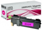 Alternativ Xerox Toner 106R01453 Magenta