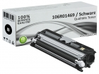 Alternativ Xerox Toner 106R01469 Schwarz