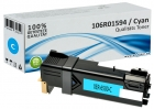 Alternativ Xerox Toner 106R01594 Cyan