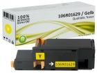 Alternativ Xerox Toner 6000Y 106R01629 Gelb
