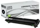 Alternativ Xerox Trommel 108R00650 Schwarz