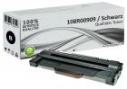 Alternativ Xerox Toner 108R00909 Schwarz