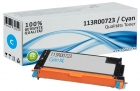 Alternativ Xerox Toner 113R00723 Cyan