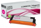 Alternativ Xerox Toner 113R00724 Magenta