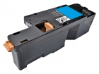 Alternativ Xerox Toner 106R02756 Cyan