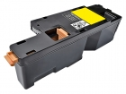 Alternativ Xerox Toner 106R02758 Gelb