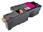 Alternativ Xerox Toner 106R02757 Magenta