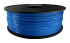 ABS Filament 1,75 mm - Blau - 1 kg