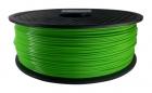 ABS Filament 1,75 mm - Grün - 1 kg