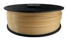 ABS Filament 1,75 mm - Hautfarbe - 1 kg